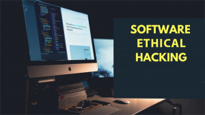 Software Ethical Hacking  Image