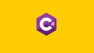 Learn C# Coding Basics for Beginners C# Fundamentals Image