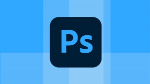 Complete Adobe Photoshop Bootcamp Image