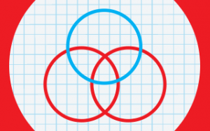 Class 10th - Circles (Hindi) Image