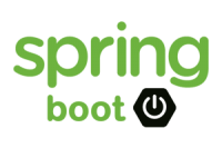 Spring Boot: A quick tutorial guide Image