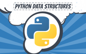 Python with Data Science Image
