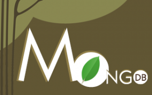 MongoDB For Absolute Beginners Image