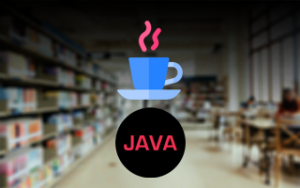 Java in Hindi Image