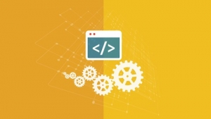 Rest API Automation With Rest Assured Image