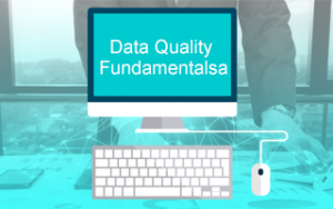 Data Quality Fundamentals Image