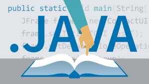 Java Essentials : Learn Core Java From Basic to Advance Image