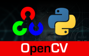 OpenCV Complete Dummies Guide to Computer Vision with Python  Image