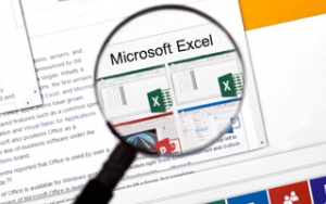 Microsoft Excel Masterclass for Business Managers Image