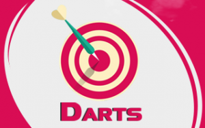 Dart Masterclass Programming: iOS/Android Bible Image