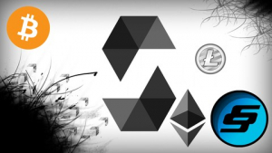 Ethereum & Blockchain Applications Using Solidity Image