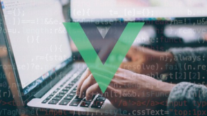 Full Stack Development With Vue JS 2 And Spring Boot Image