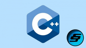 C++ Development - The Complete Coding Guide Image