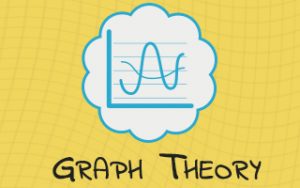 Graph Theory Algorithms Image