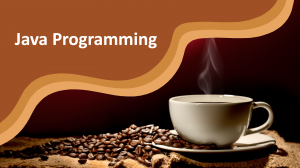 Learn Complete Java - Core Java Image