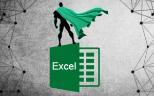 Zero to Hero in Microsoft Excel: Complete Excel guide 2019 Image