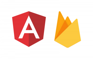 E-commerce Web  with Angular 8 (Material) & Firebase in 2020 Image