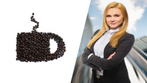 Java for beginners course (Core concepts) Image