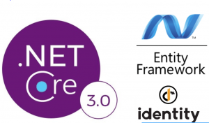 Building Web Applications with ASP.NET Core 3 MVC (in 2020 ) Image