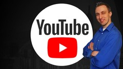 YouTube Video SEO: Boost Views, Engagement & Subscribers Image