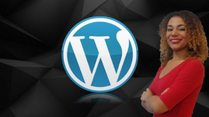 SEO Wordpress: Rank Higher in Google, Bing & Yahoo Image