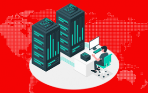 Oracle DB Online Training Image
