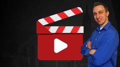 Record the Perfect Video Review: Sell High-Ticket Products Image