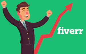 Fiverr: Get More Sales & Reviews on Fiverr like Top Sellers Image