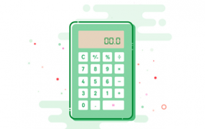 Learn Javascript Web App Development -Build A Calculator App Image