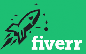Fiverr Arbitrage: Boost Your Online Business Sales on Fiverr Image