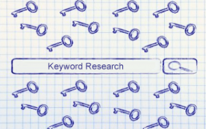 Keyword Research: The Complete Pro Guide A to Z + Free Tools Image