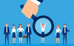 The Ultimate IT and Technology Job Search Guide for Freshers Image