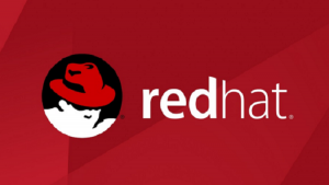 Redhat System Administration Image