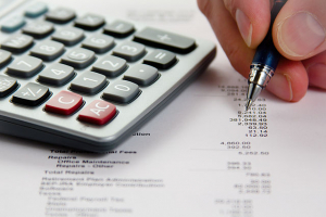 Financial Literacy: Reading Financial Statements like a Pro Image