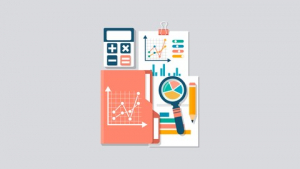 Learn Accounting in 1 Hour Image