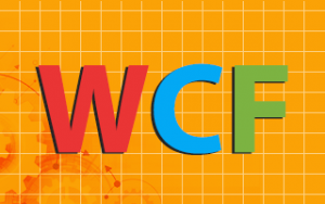 WCF Online Training Image