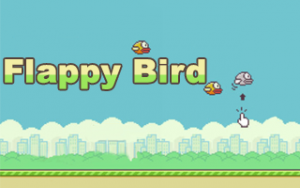 Flappy Bird Clone - The Complete SFML C++ Game Course Image