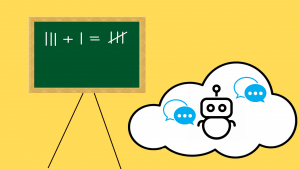 Develop a Chatbot with AWS Lex and IBM Watson Image