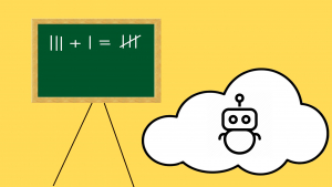 Machine Learning  with AWS Image