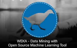 WEKA - Data Mining with Open Source Machine Learning Tool Image