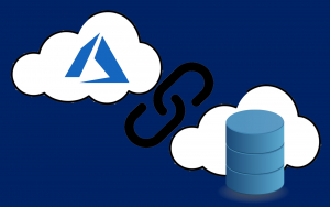 Microsoft AZURE tutorial: Cloud Migration Image