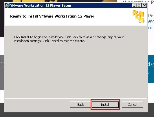 Virtualization 2 0 - Quick Guide - Tutorialspoint