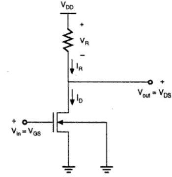 resistive_load Ups Kva Schematic Diagram on ups cable diagram, ups wiring diagram, electrical system diagram, led wiring diagram, ups block diagram, as is to be diagram, circuit diagram, ups transformer diagram, ups power diagram, ups backup diagram, ups inverter diagram, ups line diagram, apc ups diagram, ups pcb diagram, ac to dc converter diagram, how ups works diagram, exploded diagram, smps diagram, ups installation diagram, 3 wire wiring diagram,
