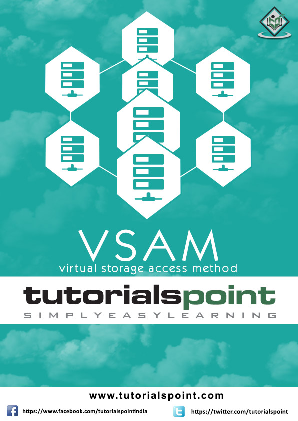 Download VSAM