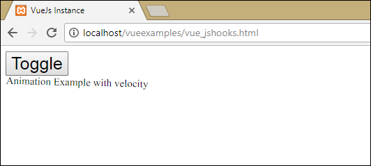 JsHooks