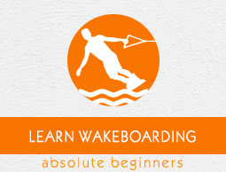 Wakeboarding Tutorial