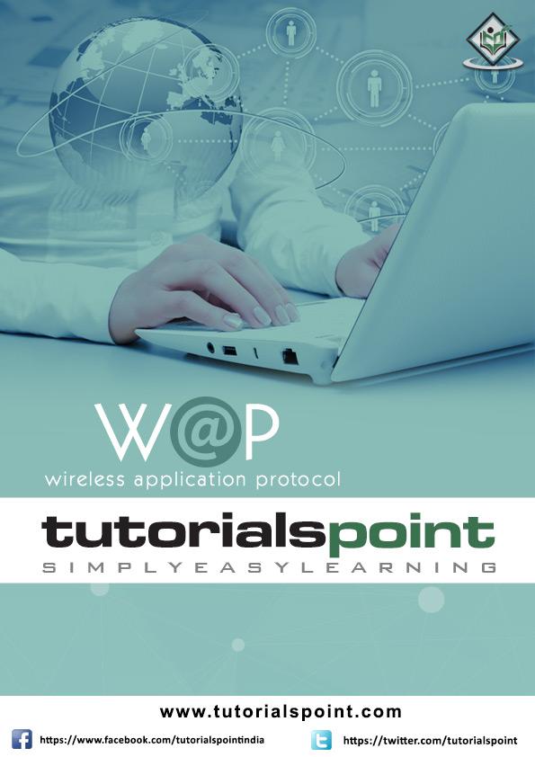 WAP Tutorial