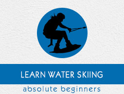 Water Skiing Tutorial