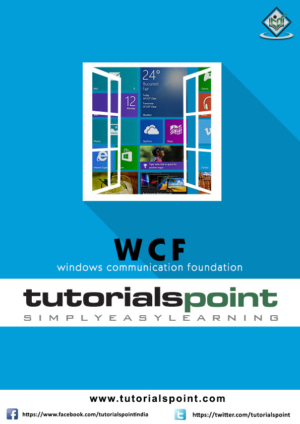 Download WCF