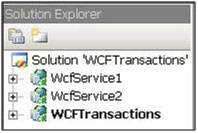 Wcf Transaction Enable 1